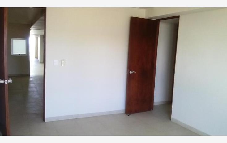Foto de departamento en venta en boulevard barra vieja n/a, alfredo v bonfil, acapulco de juárez, guerrero, 629411 No. 27