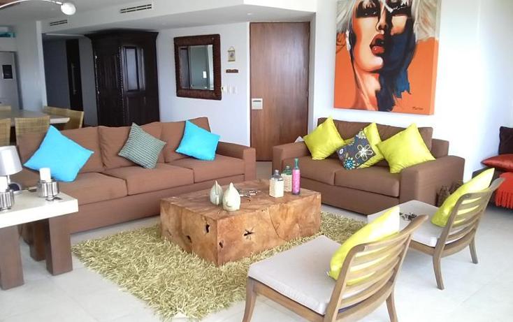 Foto de departamento en renta en  n/a, alfredo v bonfil, acapulco de juárez, guerrero, 629413 No. 07