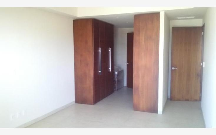 Foto de departamento en venta en  n/a, alfredo v bonfil, acapulco de juárez, guerrero, 629415 No. 27