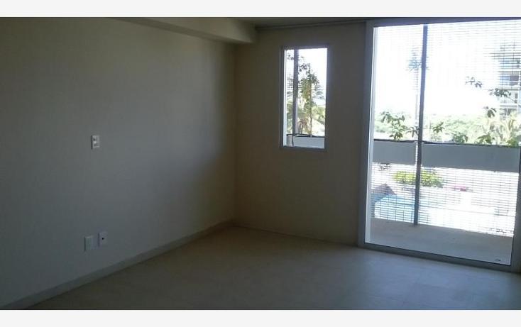 Foto de departamento en venta en boulevard barra vieja n/a, alfredo v bonfil, acapulco de juárez, guerrero, 629415 No. 28