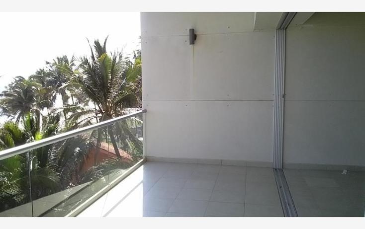 Foto de departamento en venta en boulevard barra vieja n/a, alfredo v bonfil, acapulco de juárez, guerrero, 629415 No. 31