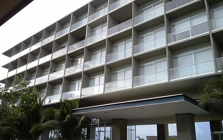 Foto de departamento en venta en boulevard barra vieja n/a, alfredo v bonfil, acapulco de juárez, guerrero, 629416 No. 31