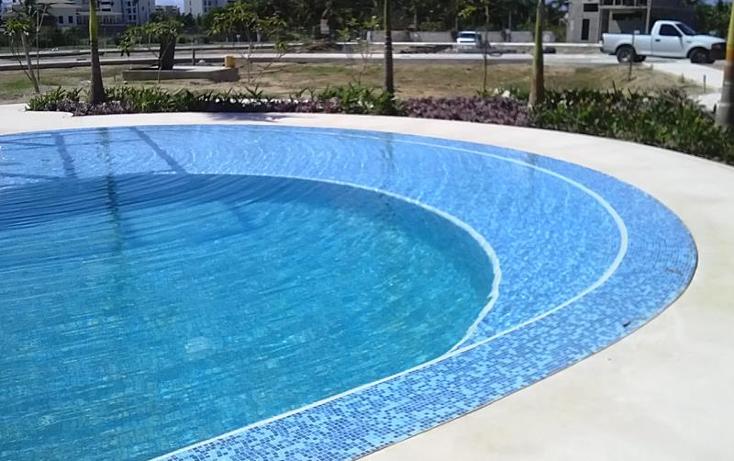 Foto de terreno habitacional en venta en  n/a, alfredo v bonfil, acapulco de juárez, guerrero, 629492 No. 10