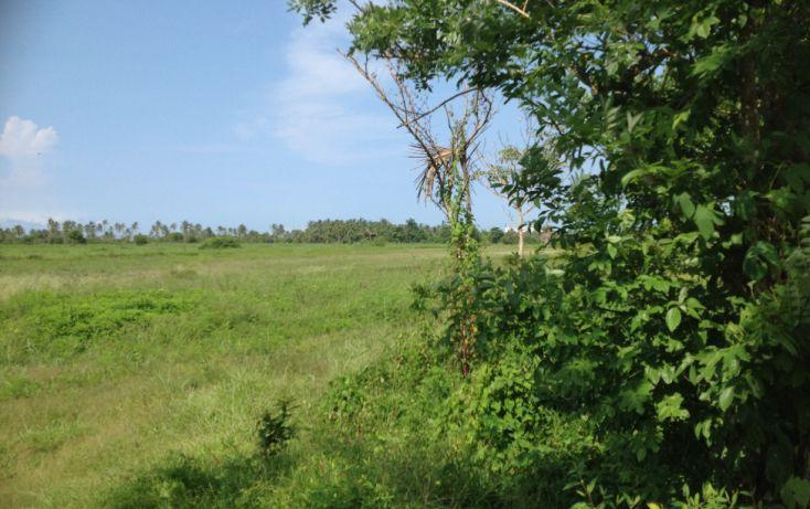 Foto de terreno habitacional en venta en boulevard barra vieja, plan de los amates, acapulco de juárez, guerrero, 1701020 no 06