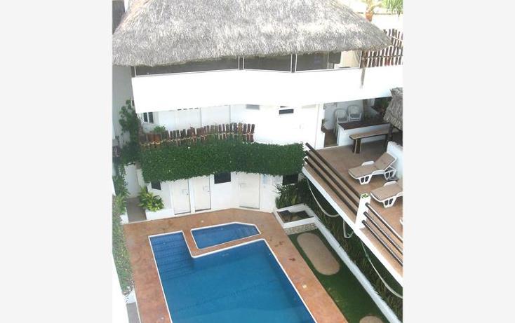 Foto de casa en venta en boulevard barravieja 12, alfredo v bonfil, acapulco de juárez, guerrero, 1190395 No. 02