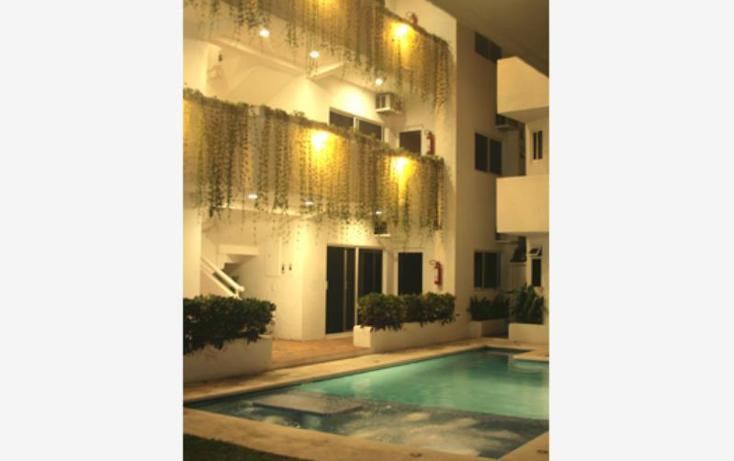 Foto de casa en venta en boulevard barravieja 12, alfredo v bonfil, acapulco de juárez, guerrero, 1190395 No. 04