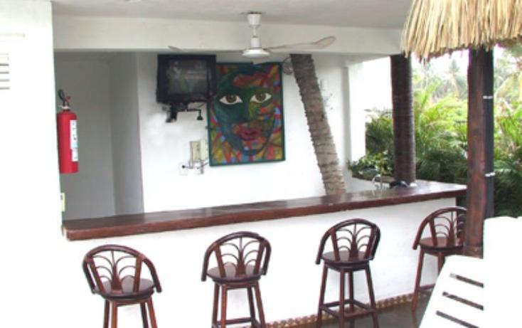 Foto de casa en venta en boulevard barravieja 12, alfredo v bonfil, acapulco de juárez, guerrero, 1190395 No. 06