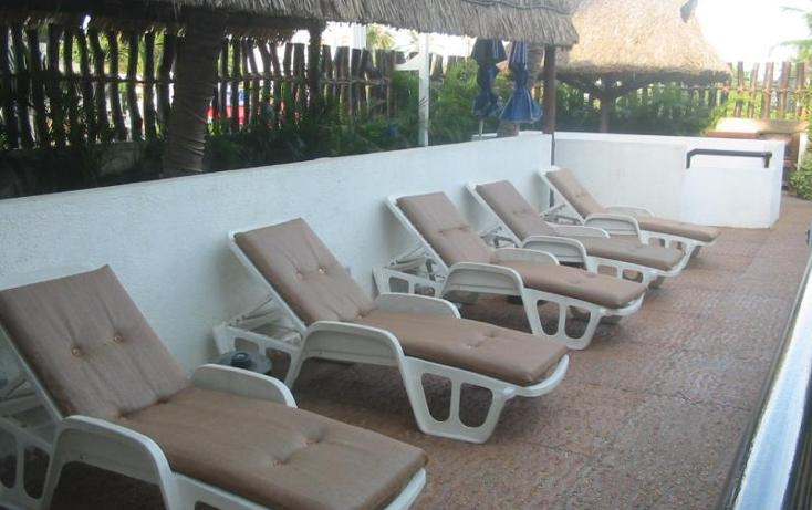 Foto de casa en venta en  12, alfredo v bonfil, acapulco de juárez, guerrero, 1190395 No. 08