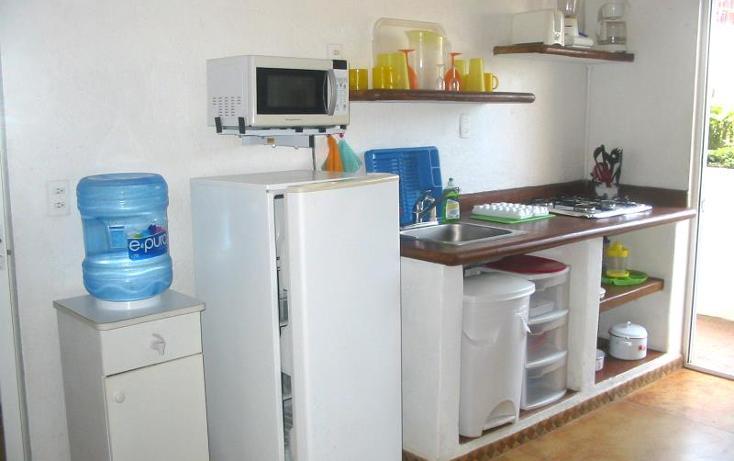 Foto de casa en venta en boulevard barravieja 12, alfredo v bonfil, acapulco de juárez, guerrero, 1190395 No. 09
