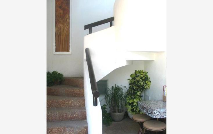 Foto de casa en venta en boulevard barravieja 12, alfredo v bonfil, acapulco de juárez, guerrero, 1190395 No. 10
