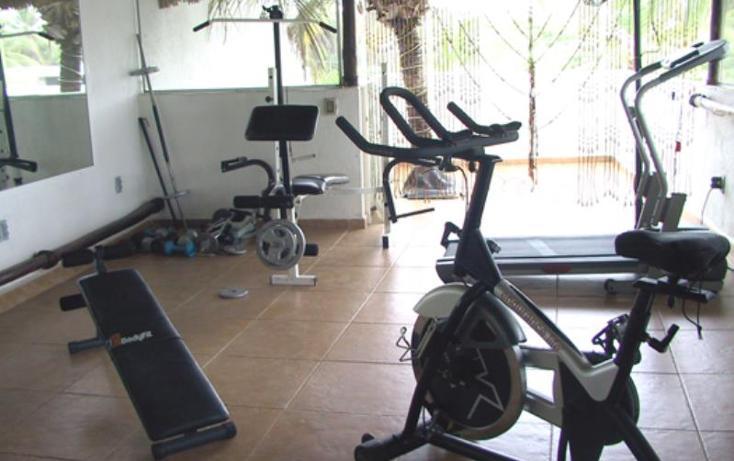 Foto de casa en venta en  12, alfredo v bonfil, acapulco de juárez, guerrero, 1190395 No. 12