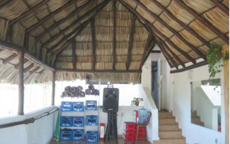 Foto de casa en venta en boulevard barravieja 12, alfredo v bonfil, acapulco de juárez, guerrero, 1190395 No. 13