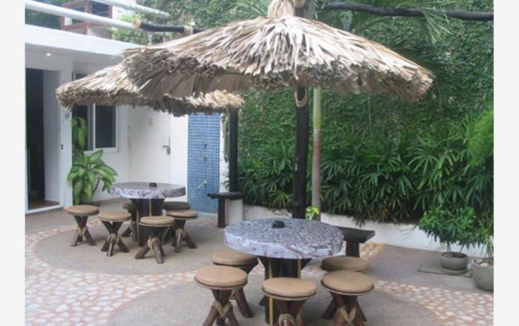 Foto de casa en venta en boulevard barravieja 12, alfredo v bonfil, acapulco de juárez, guerrero, 1190395 No. 15