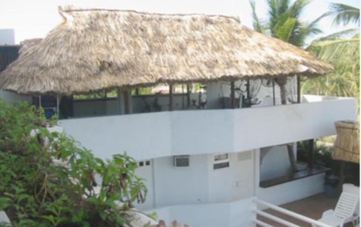 Foto de casa en venta en boulevard barravieja 12, alfredo v bonfil, acapulco de juárez, guerrero, 1190395 No. 16