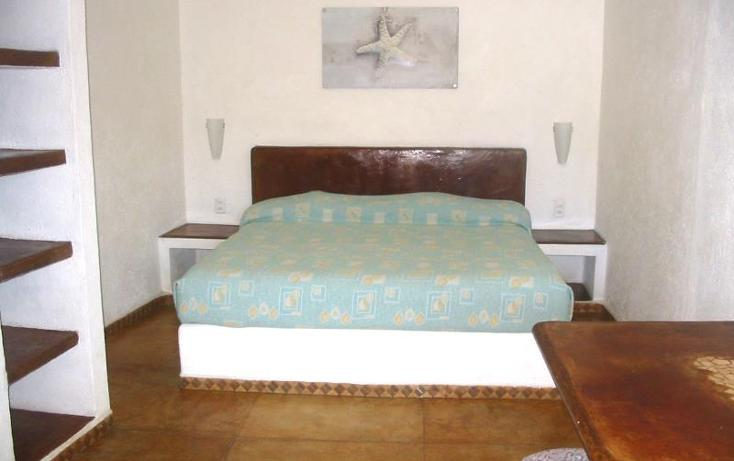 Foto de casa en venta en boulevard barravieja 12, alfredo v bonfil, acapulco de juárez, guerrero, 1190395 No. 17