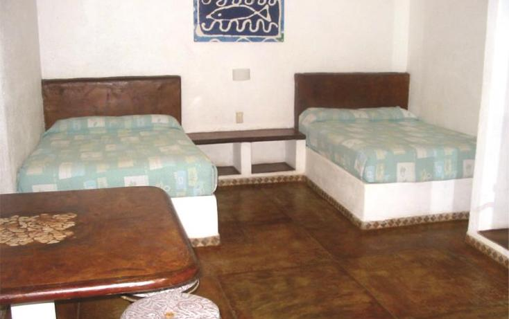 Foto de casa en venta en boulevard barravieja 12, alfredo v bonfil, acapulco de juárez, guerrero, 1190395 No. 18