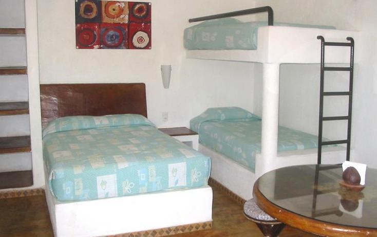 Foto de casa en venta en boulevard barravieja 12, alfredo v bonfil, acapulco de juárez, guerrero, 1190395 No. 20