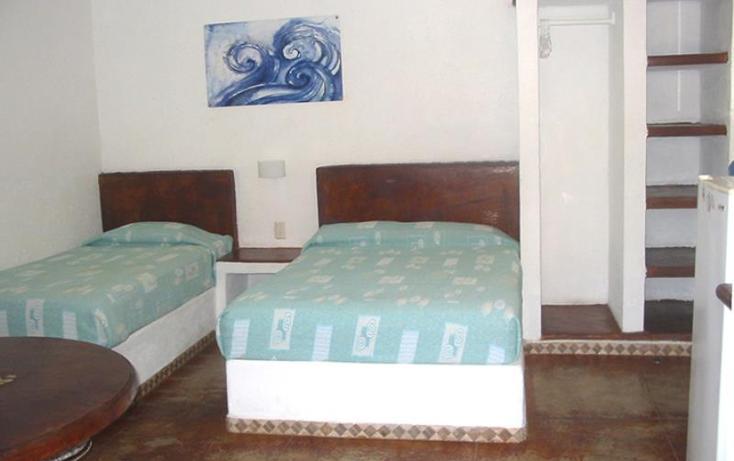 Foto de casa en venta en boulevard barravieja 12, alfredo v bonfil, acapulco de juárez, guerrero, 1190395 No. 21