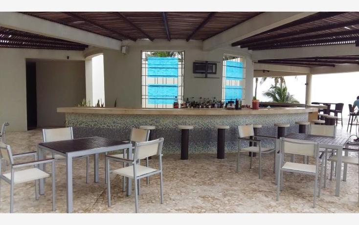 Foto de departamento en venta en boulevard barravieja 200, alfredo v bonfil, acapulco de juárez, guerrero, 1763794 No. 21
