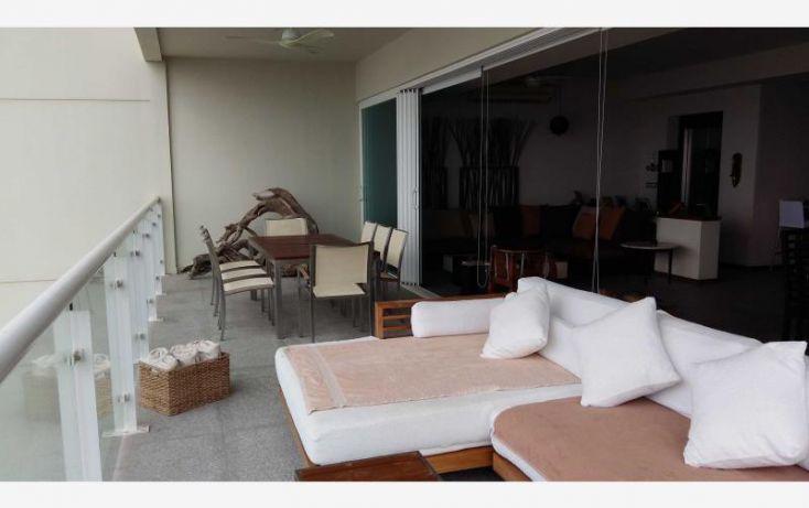 Foto de departamento en venta en boulevard barravieja 200, plan de los amates, acapulco de juárez, guerrero, 1763794 no 15