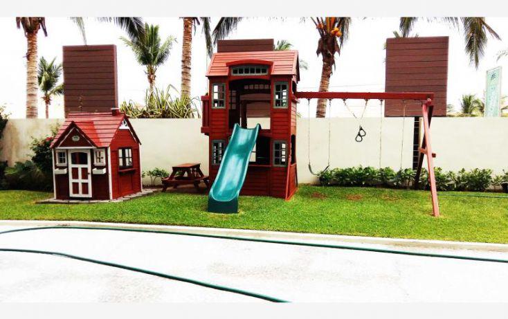 Foto de departamento en venta en boulevard barravieja 200, plan de los amates, acapulco de juárez, guerrero, 1763794 no 34