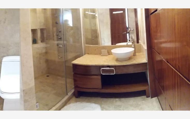 Foto de departamento en renta en boulevard barravieja 520, alfredo v bonfil, acapulco de juárez, guerrero, 1995790 No. 11