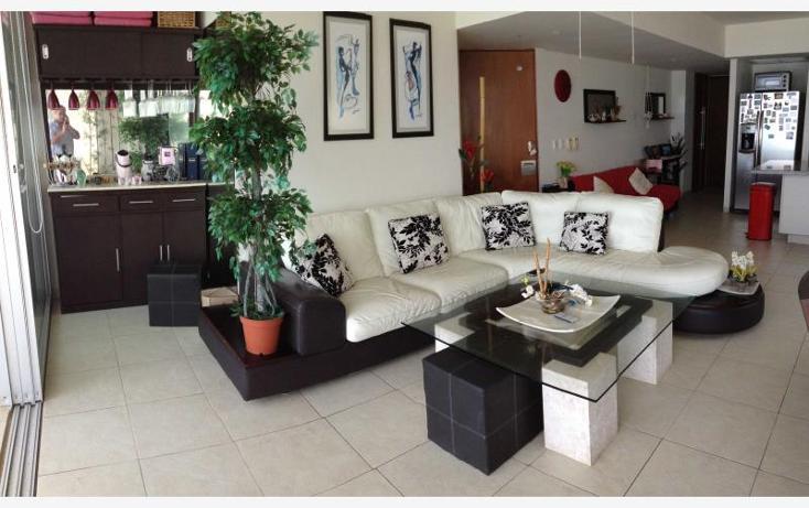 Foto de departamento en renta en  530, alfredo v bonfil, acapulco de juárez, guerrero, 1138567 No. 01