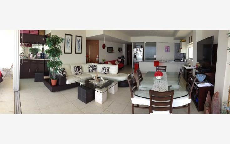 Foto de departamento en renta en  530, alfredo v bonfil, acapulco de juárez, guerrero, 1138567 No. 02
