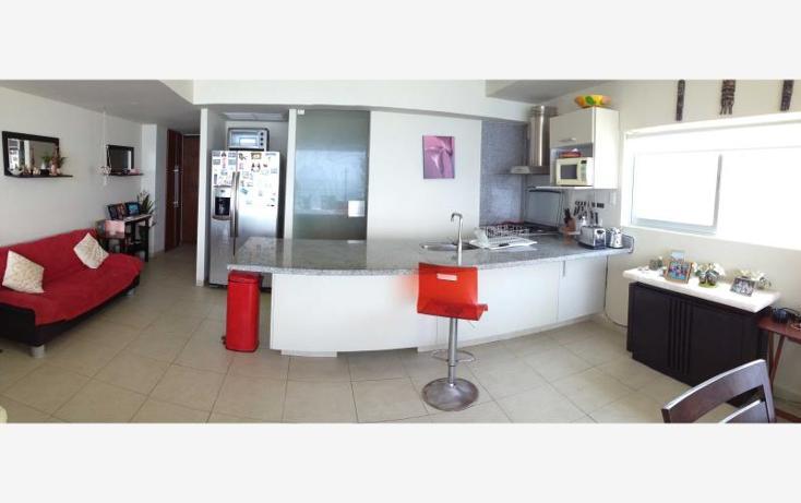 Foto de departamento en renta en  530, alfredo v bonfil, acapulco de juárez, guerrero, 1138567 No. 03