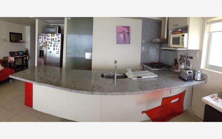 Foto de departamento en renta en  530, alfredo v bonfil, acapulco de juárez, guerrero, 1138567 No. 04