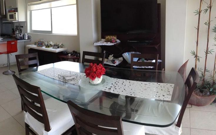 Foto de departamento en renta en  530, alfredo v bonfil, acapulco de juárez, guerrero, 1138567 No. 05
