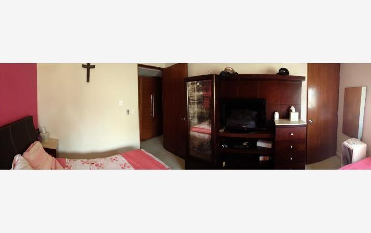 Foto de departamento en renta en  530, alfredo v bonfil, acapulco de juárez, guerrero, 1138567 No. 07