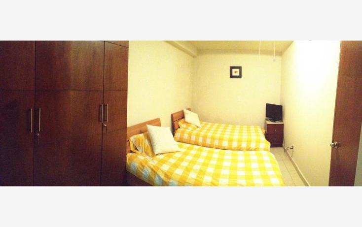 Foto de departamento en renta en  530, alfredo v bonfil, acapulco de juárez, guerrero, 1138567 No. 08