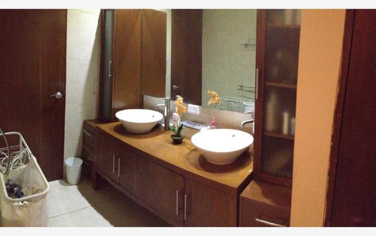 Foto de departamento en renta en  530, alfredo v bonfil, acapulco de juárez, guerrero, 1138567 No. 09