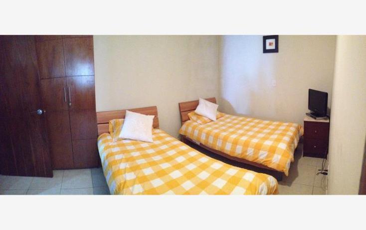 Foto de departamento en renta en  530, alfredo v bonfil, acapulco de juárez, guerrero, 1138567 No. 10