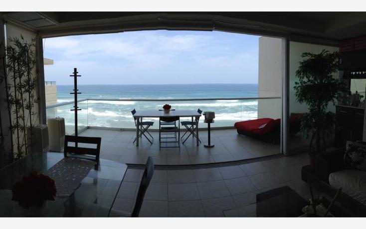 Foto de departamento en renta en  530, alfredo v bonfil, acapulco de juárez, guerrero, 1138567 No. 12