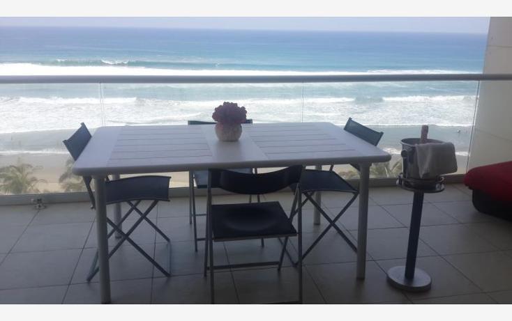 Foto de departamento en renta en  530, alfredo v bonfil, acapulco de juárez, guerrero, 1138567 No. 13