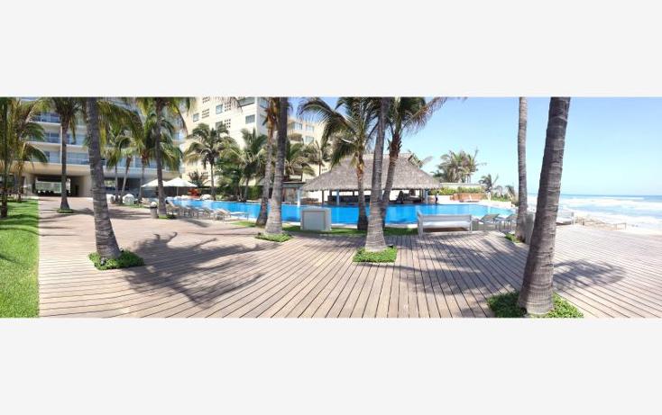 Foto de departamento en renta en  530, alfredo v bonfil, acapulco de juárez, guerrero, 1138567 No. 17