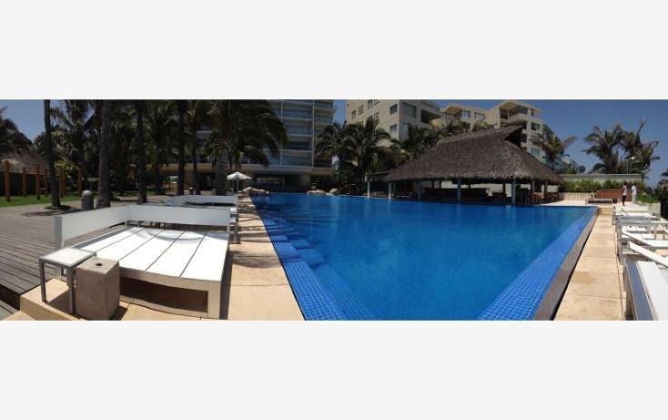 Foto de departamento en renta en  530, alfredo v bonfil, acapulco de juárez, guerrero, 1138567 No. 18