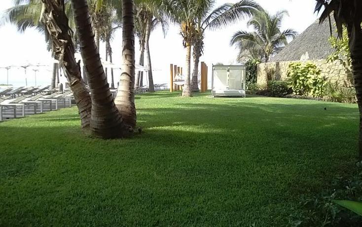 Foto de departamento en renta en  530, alfredo v bonfil, acapulco de juárez, guerrero, 1138567 No. 23