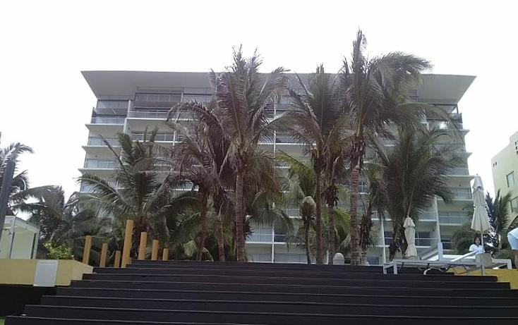Foto de departamento en renta en  530, alfredo v bonfil, acapulco de juárez, guerrero, 1138567 No. 26