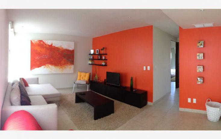 Foto de departamento en renta en boulevard barravieja 530, alfredo v bonfil, acapulco de juárez, guerrero, 1138591 no 02