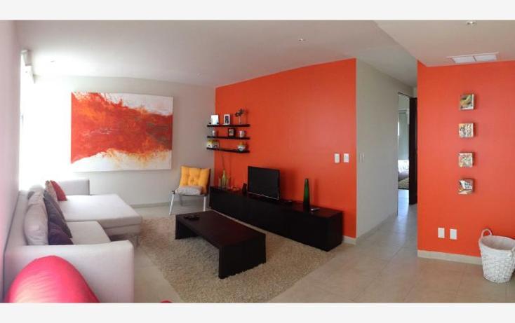Foto de departamento en renta en boulevard barravieja 530, alfredo v bonfil, acapulco de juárez, guerrero, 1138591 No. 02