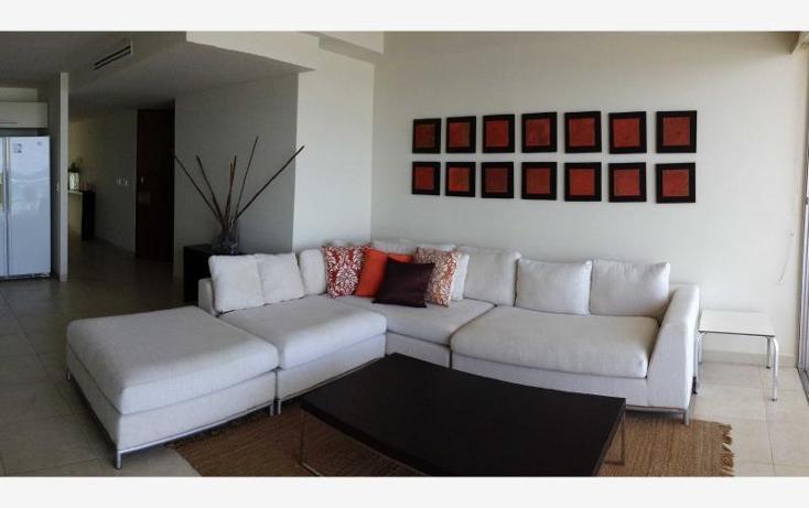 Foto de departamento en renta en boulevard barravieja 530, alfredo v bonfil, acapulco de juárez, guerrero, 1138591 No. 03