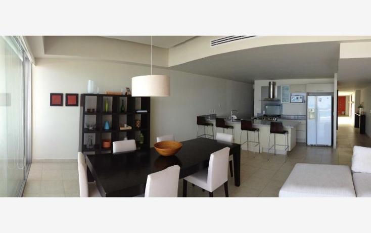 Foto de departamento en renta en boulevard barravieja 530, alfredo v bonfil, acapulco de juárez, guerrero, 1138591 no 04