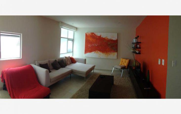Foto de departamento en renta en boulevard barravieja 530, alfredo v bonfil, acapulco de juárez, guerrero, 1138591 no 05