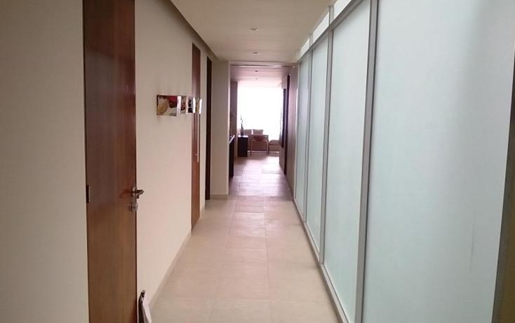 Foto de departamento en renta en boulevard barravieja 530, alfredo v bonfil, acapulco de juárez, guerrero, 1138591 No. 08