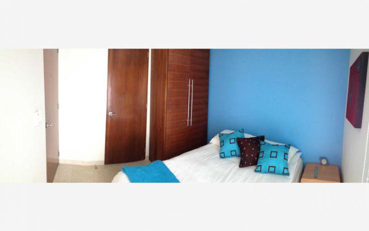 Foto de departamento en renta en boulevard barravieja 530, alfredo v bonfil, acapulco de juárez, guerrero, 1138591 no 09