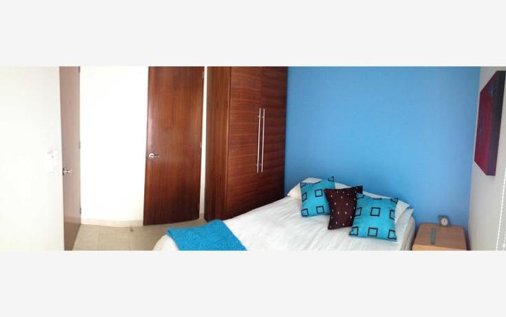 Foto de departamento en renta en boulevard barravieja 530, alfredo v bonfil, acapulco de juárez, guerrero, 1138591 No. 09