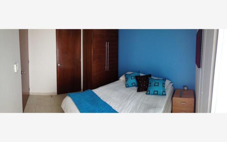 Foto de departamento en renta en boulevard barravieja 530, alfredo v bonfil, acapulco de juárez, guerrero, 1138591 No. 10
